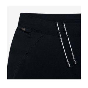 Nike Pants - NIKE DriFit Thermal Running Pants